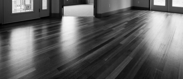 iStock-63576325_wood-floors_s4x3_lg