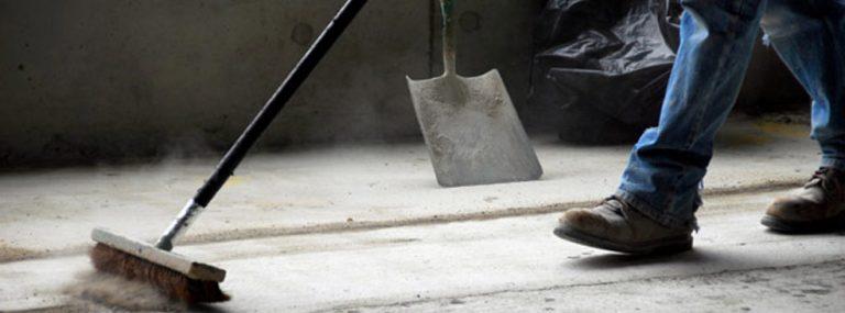 sweep-768x285