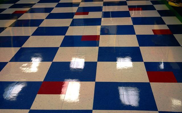 waxed-floor-2