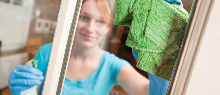 7-tips-for-finding-a-housekeeping-job
